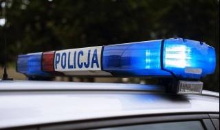 Pobicie na Podrzecznej w Kutnie. Sprawcami okazali się 17-latkowie, grożą im po 3 lata więzienia